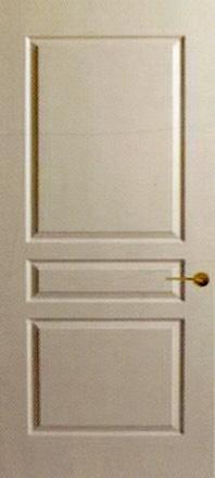 3P & Good Wood Doors u0026 Joinery Works | Product Categories Classic Doors pezcame.com