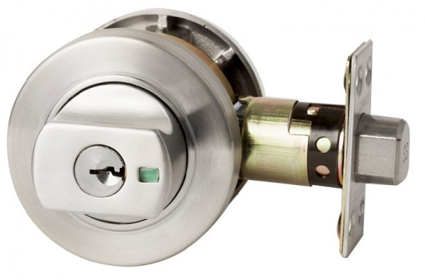 LOCKWOOD-DEADBOLT-CYLINDER-WITH-RESTRICTED-KEYWAY-ROUND