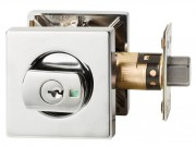 LOCKWOOD-DEADBOLT-CYLINDER-WITH-RESTRICTED-KEYWAY-SQUARE
