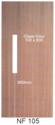 NF 105