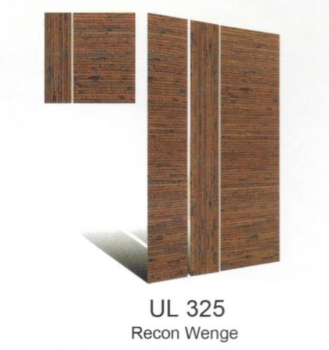UL 325 RECON WENGE