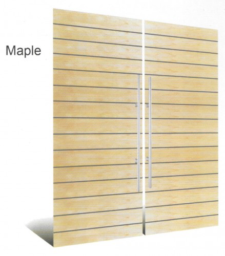 VENEER MAPLE BIG