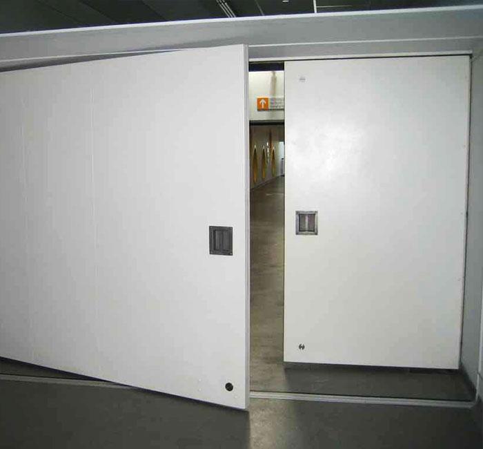 Fire Rated Nyatoh Or Veneer Plywood Doors & Good Wood Doors u0026 Joinery Works | Since 1991 pezcame.com
