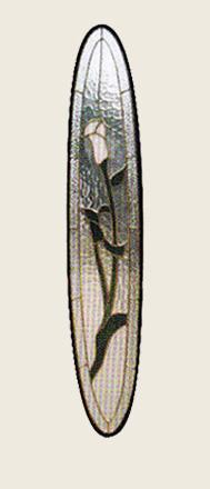 G-1101 (1110 x 200mm)