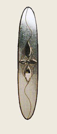 G-1151C (1110 x 200mm)