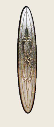 G-1182 (1110 x 200mm)