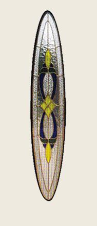 G-1182C (1110 x 200mm)