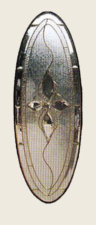 G-1351C (1110 x 390mm)