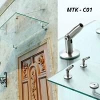 glass-canopy_mtk-c01