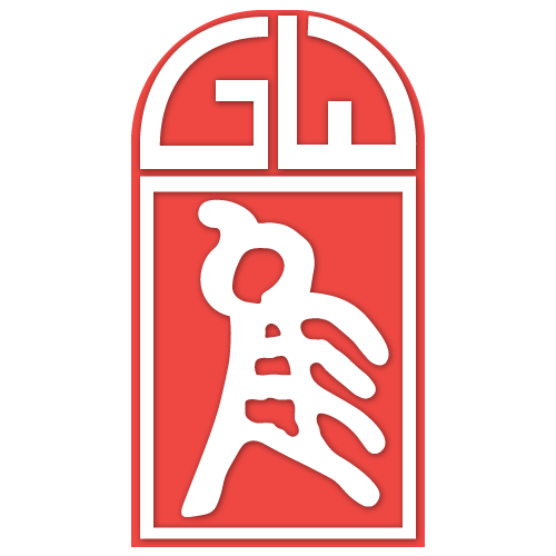 Logo ...  sc 1 th 225 & Good Wood Doors \u0026 Joinery Works | Since 1991