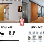mtk-a02_mtk-ac02