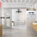 mtk-a08