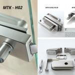 mtk-h02