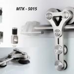 mtk-s015