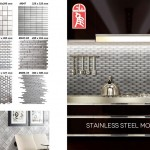 mtk-stainless-steel-mosaic