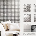 mtk-stainless-steel-mosaic-2